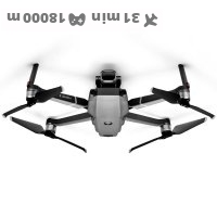 DJI Mavic 2 Pro drone price comparison