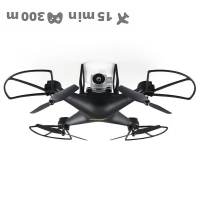 JJRC H68G drone price comparison