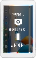 Archos 101c Xenon tablet