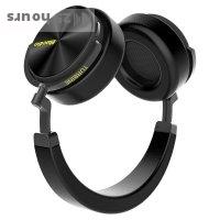 Bluedio T5 wireless headphones price comparison