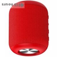 LYMOC X9 portable speaker price comparison