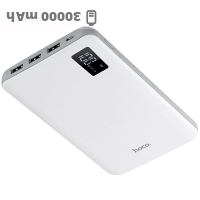 HOCO B24 Pawker power bank price comparison