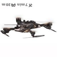 TKKJ L600 drone price comparison