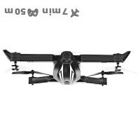 Flytec T13S drone price comparison
