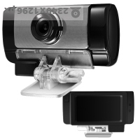 Anytek G200 Dash cam price comparison