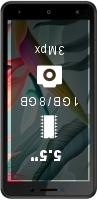 OUKITEL C10 smartphone price comparison