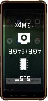 Poptel P10 smartphone price comparison
