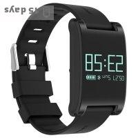 DOMINO DM68 smart watch price comparison