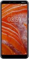 Nokia 3.1 Plus 2GB 16GB TA-1118 smartphone
