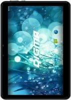 Digma Plane 1570N 3G smartphone