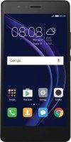 Huawei Honor 8 Smart smartphone