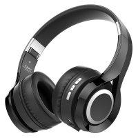 Sound Intone Nubwo S1 wireless headphones price comparison