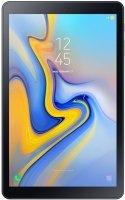 Samsung Galaxy Tab A 10.5 LTE SM-T595 tablet