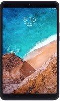 Xiaomi Mi Pad 4 LTE Wifi 32GB tablet