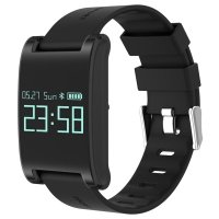 DOMINO DM68 smart watch price comparison