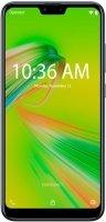 ASUS ZenFone Max Shot ZB634KL 4GB 64GB smartphone