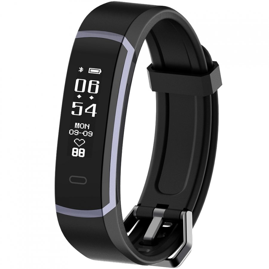 Makibes R3 Sport smart band