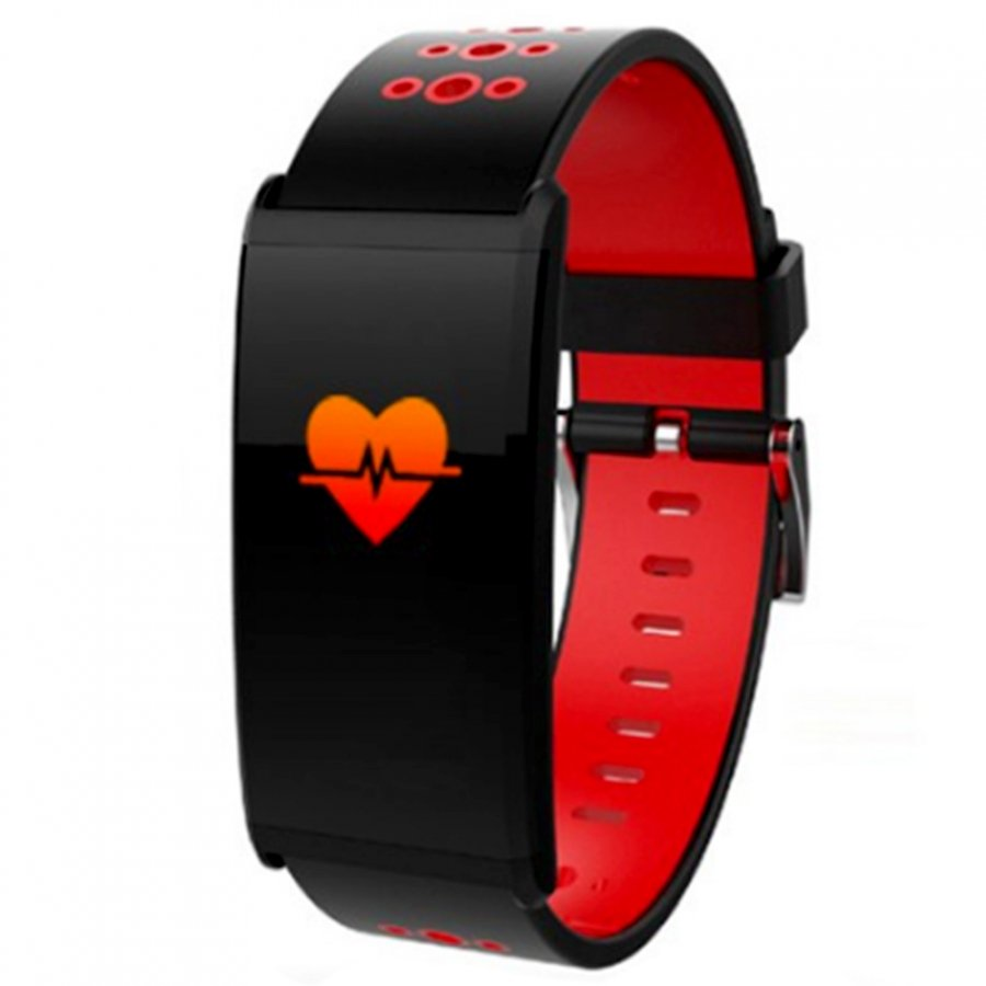 BAKEEY X20 Sport smart band