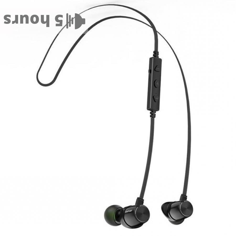 AWEI WT30 wireless earphones