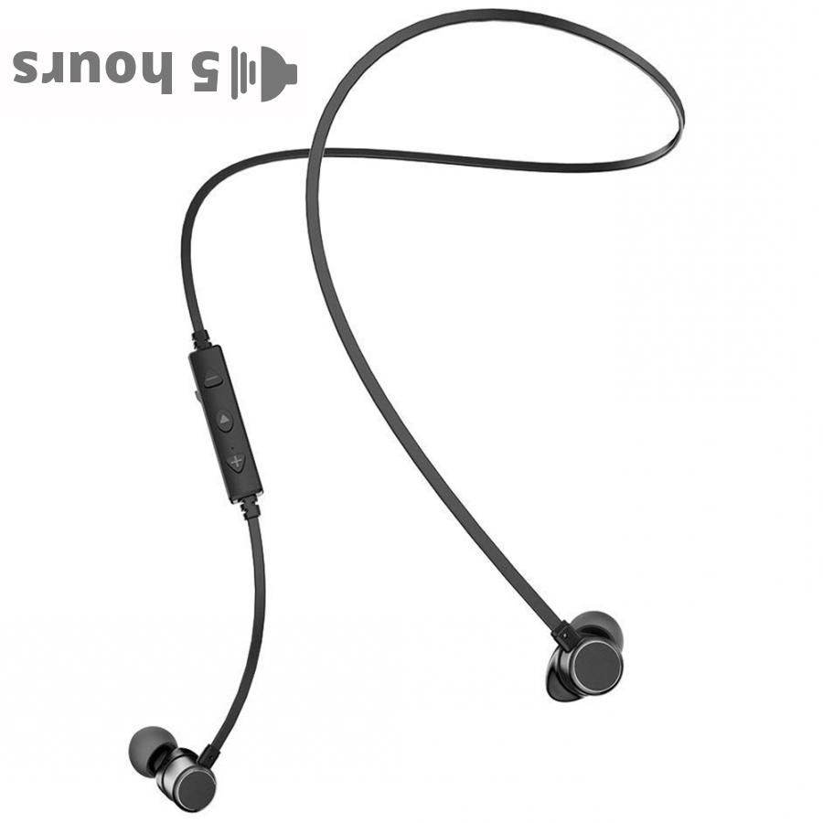 AWEI WT10 wireless earphones