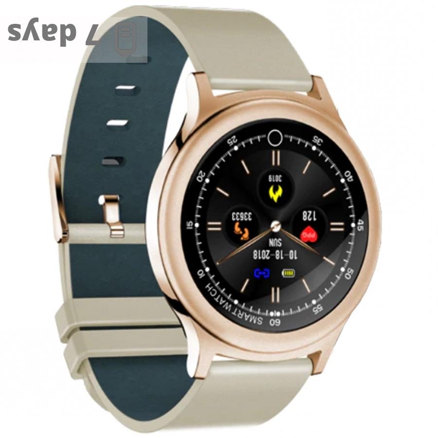Makibes Q28 smart watch