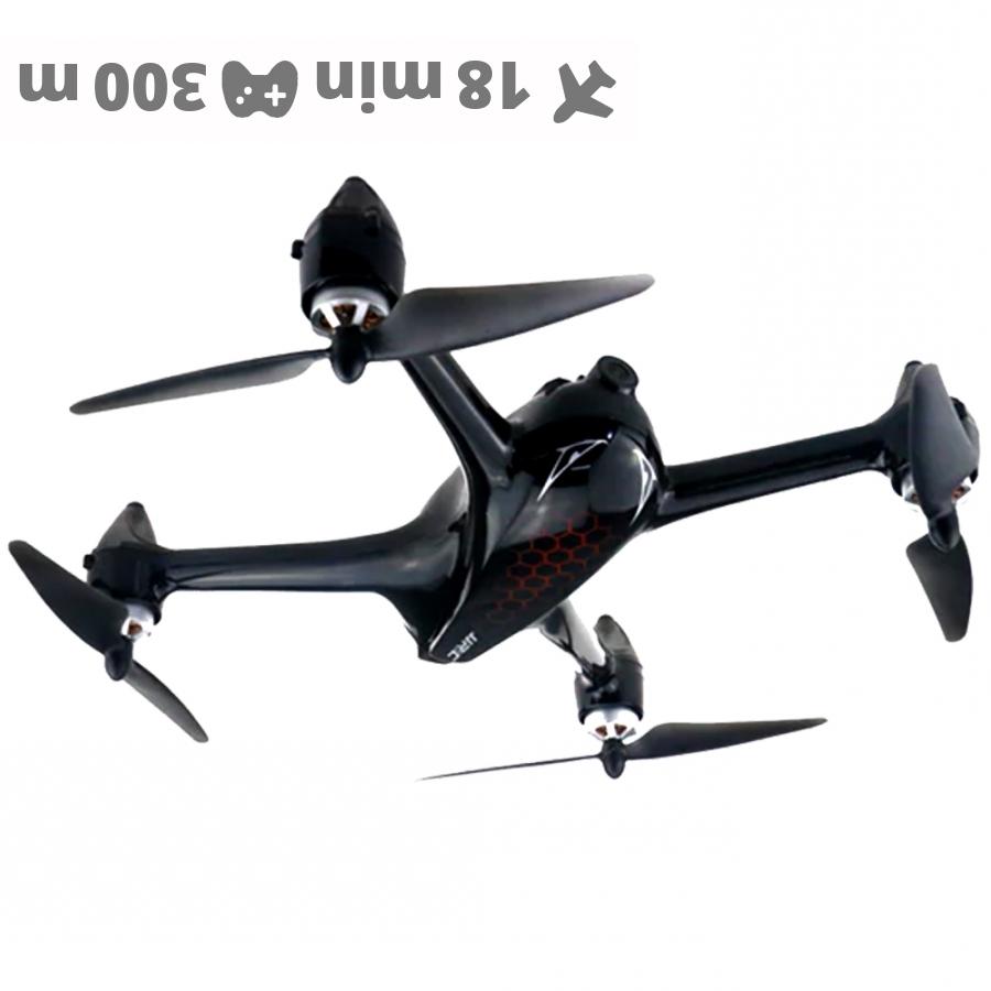 JJRC X8 drone