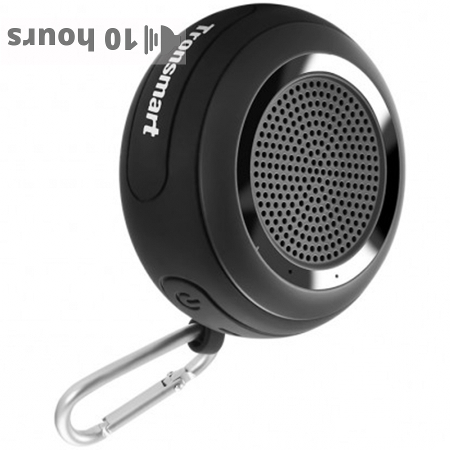 Tronsmart Element Splash portable speaker