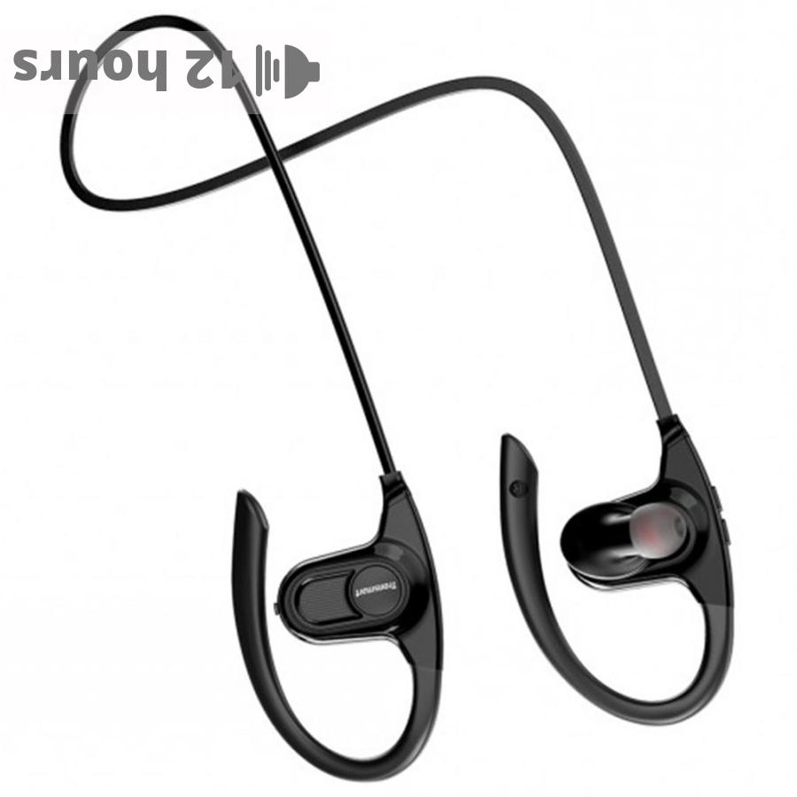 Tronsmart Encore Hydra wireless earphones