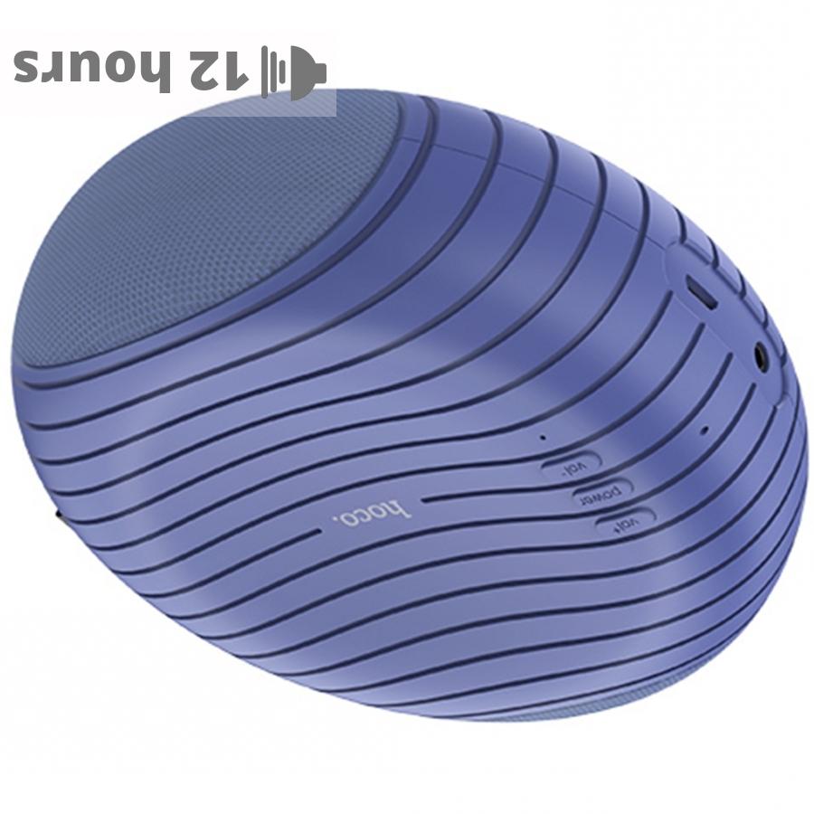 HOCO BS20 Sonant portable speaker