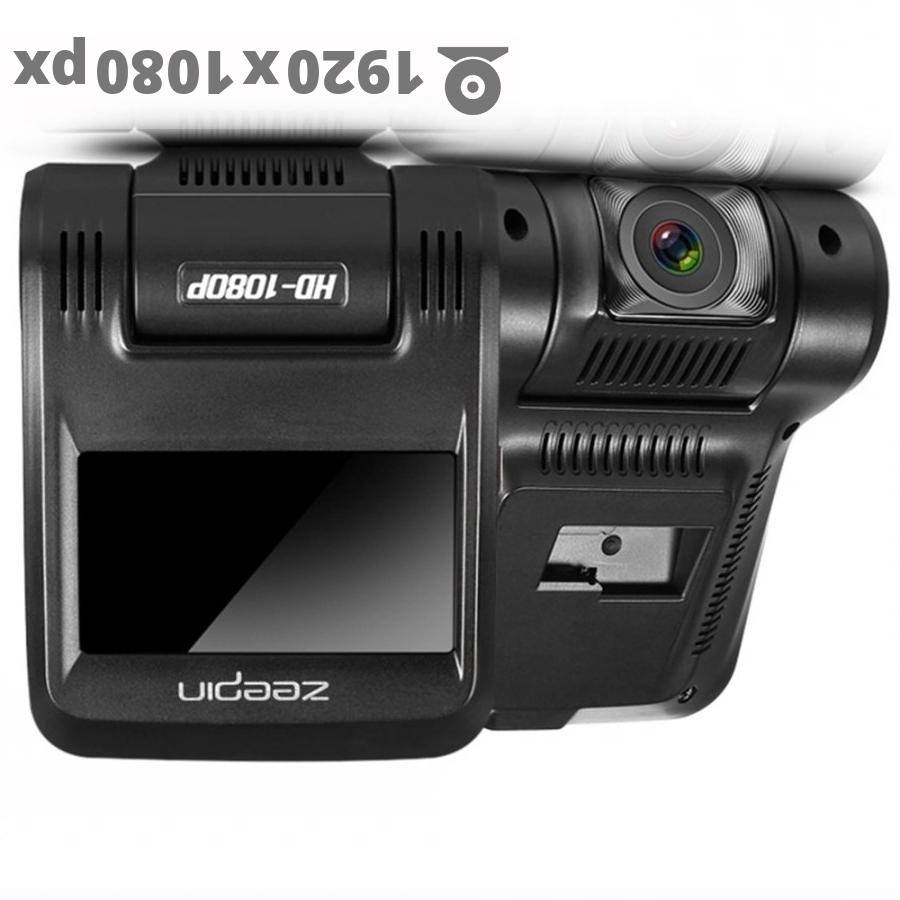Zeepin D012 Dash cam