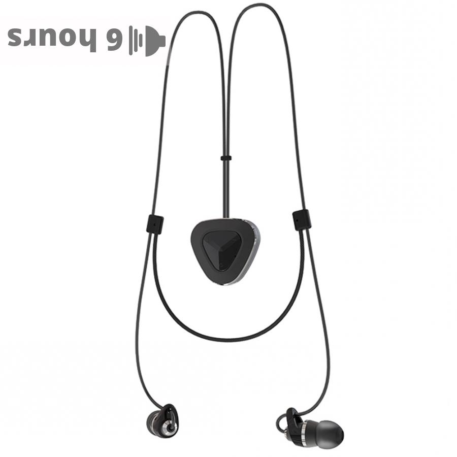BYZ YS032 wireless earphones