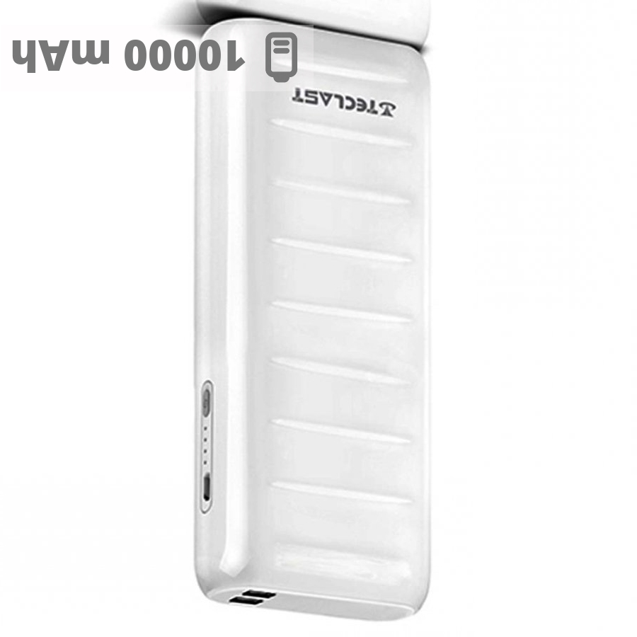 Teclast T100CC power bank