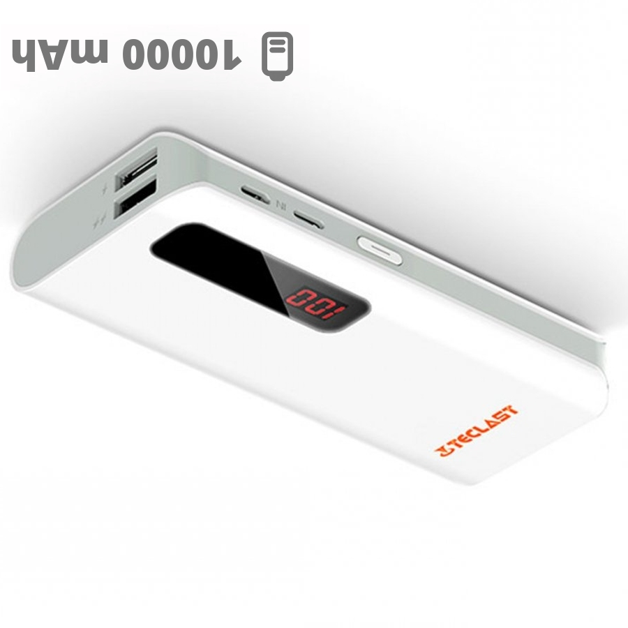 Teclast T100CE power bank