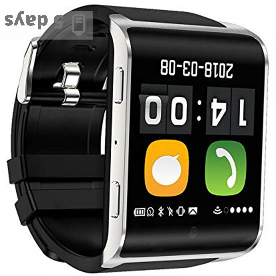 XANES DM2018 smart watch