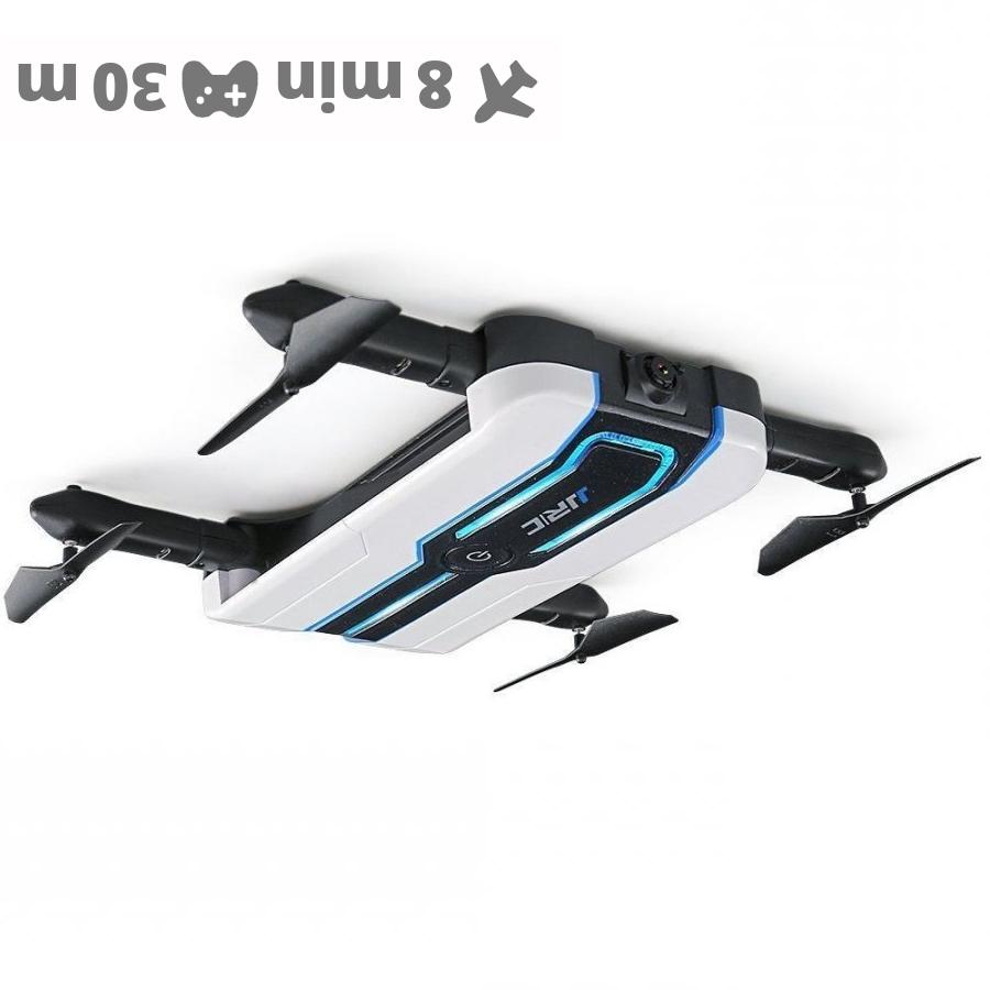 JJRC H61 drone