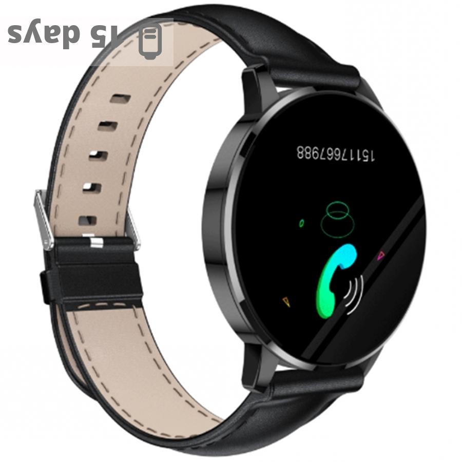 OUKITEL W3 smart watch