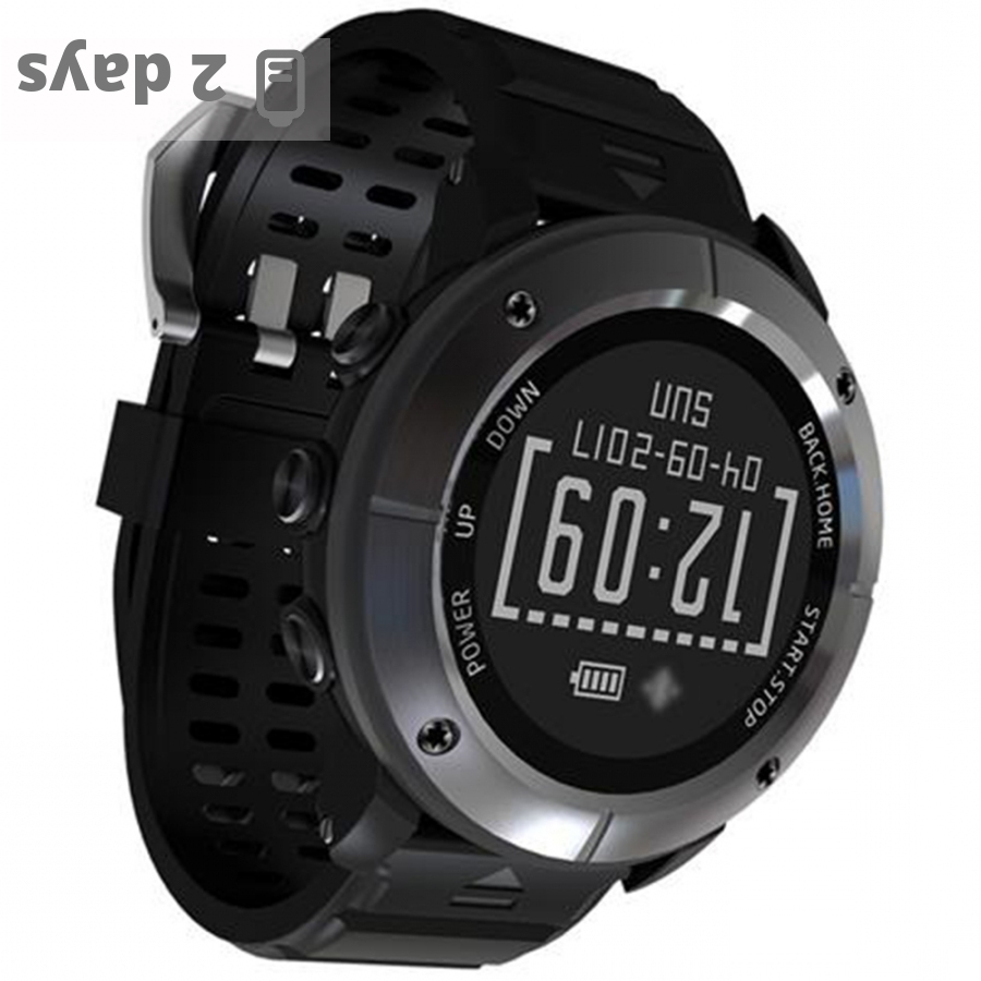 KOSPET Hope 4G smart watch