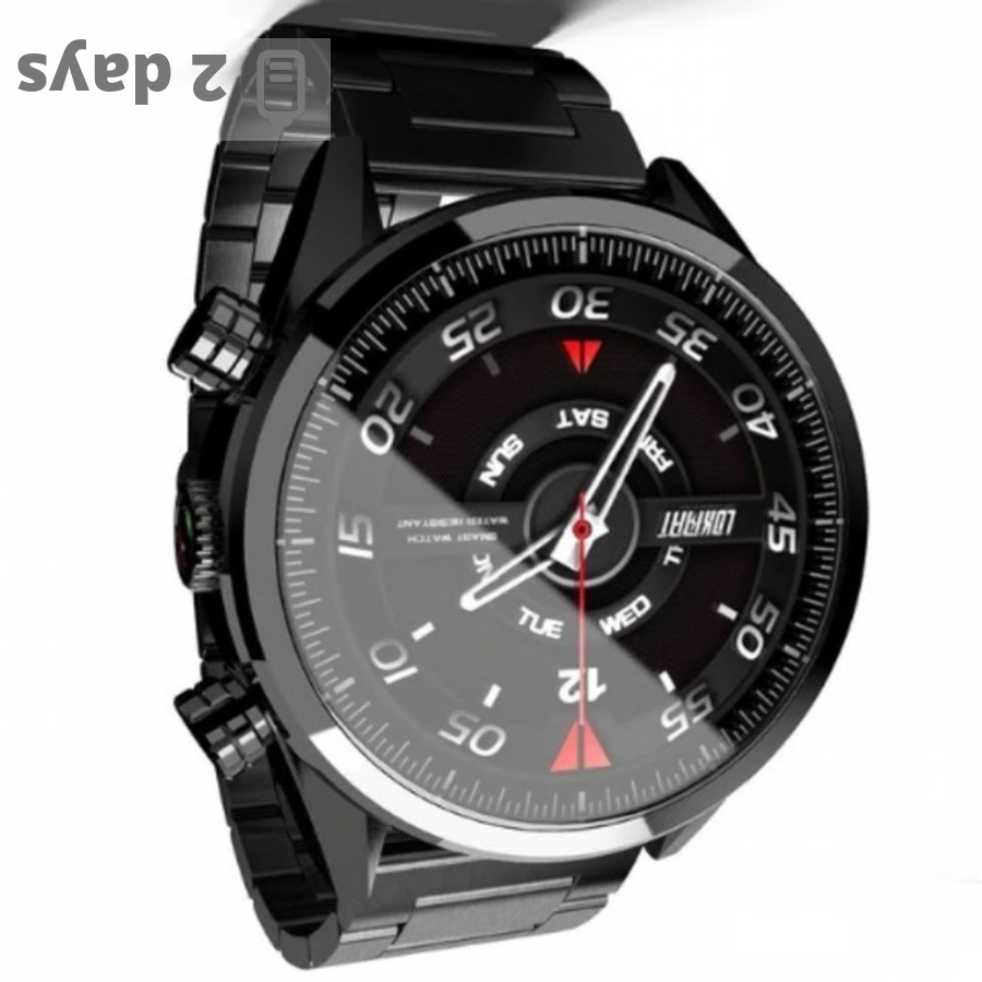 LOKMAT LK08 smart watch