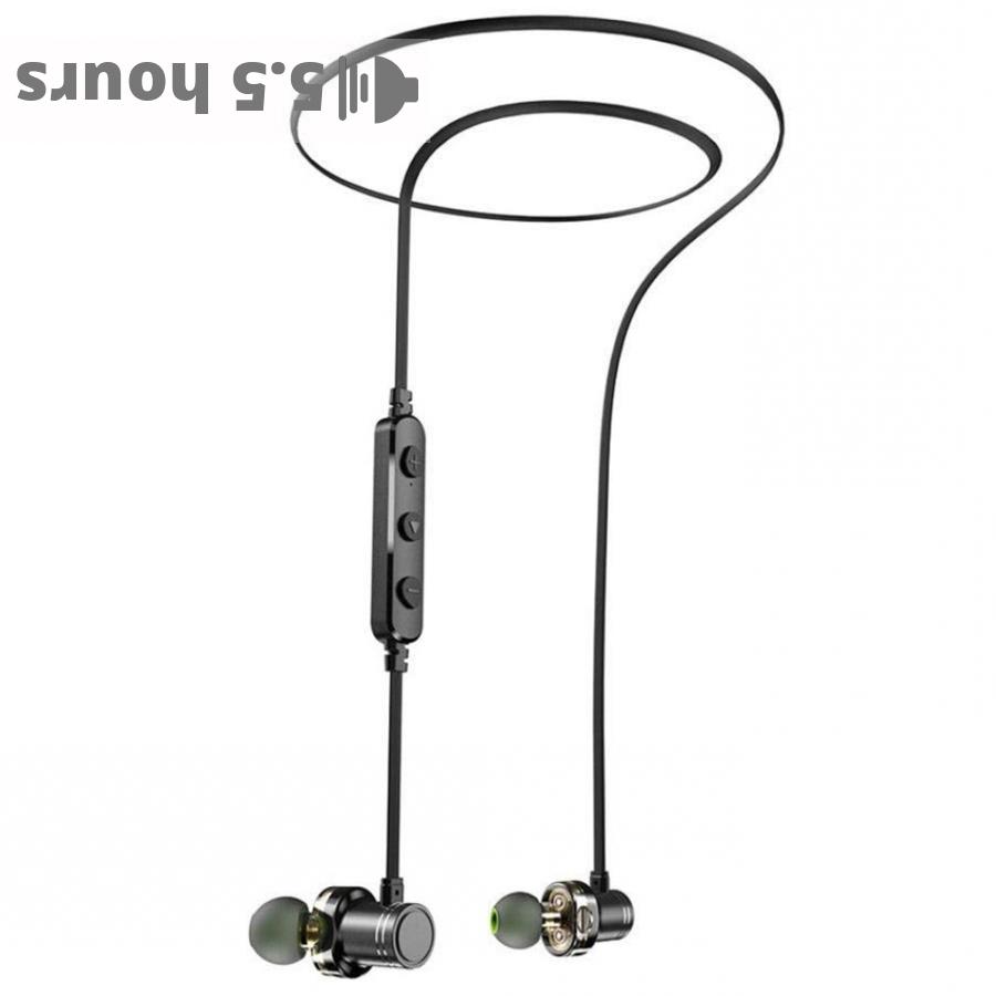 AWEI X670BL wireless earphones