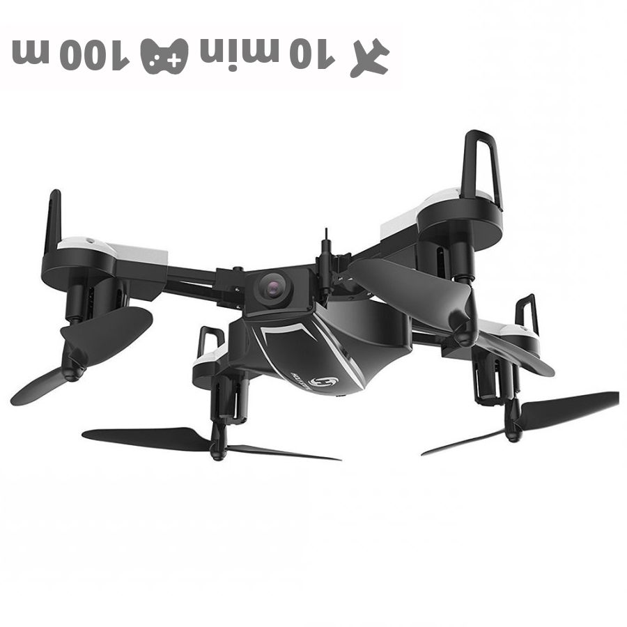Holy Stone HS230 drone