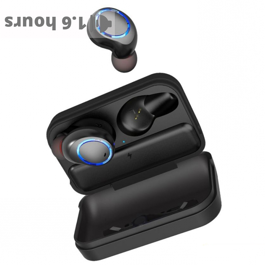 19c51a045e0 AWEI T3 wireless earphones | Cheapest Prices Online at FindPare