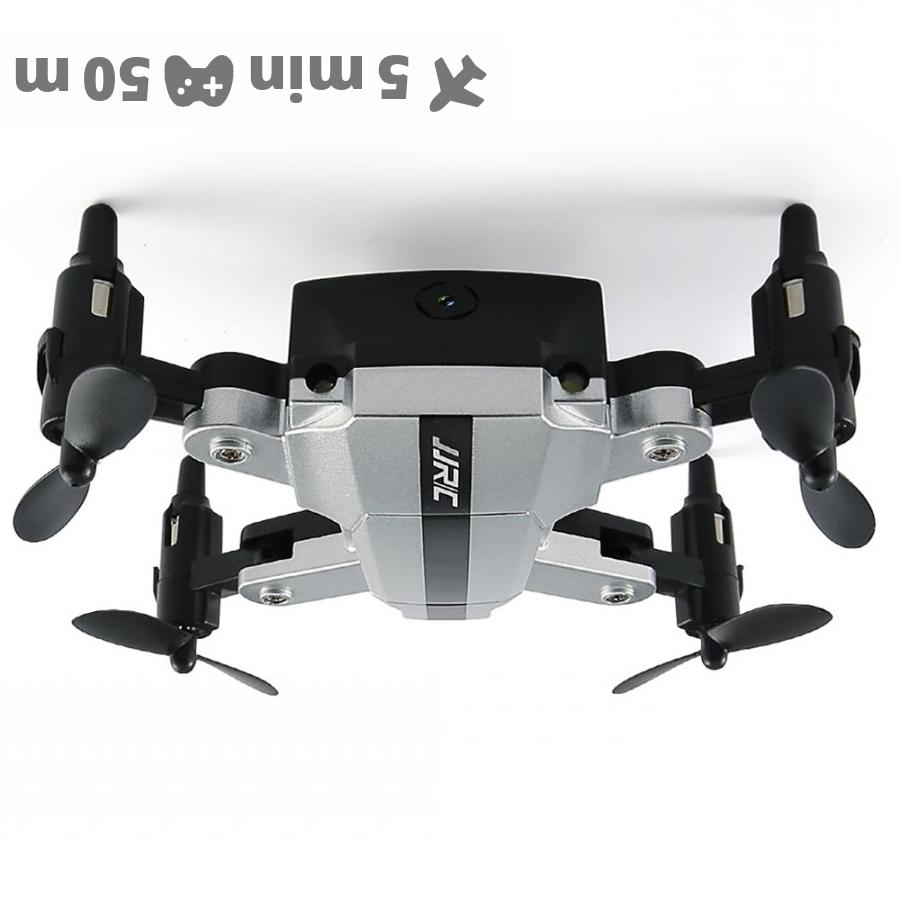 JJRC H54W drone