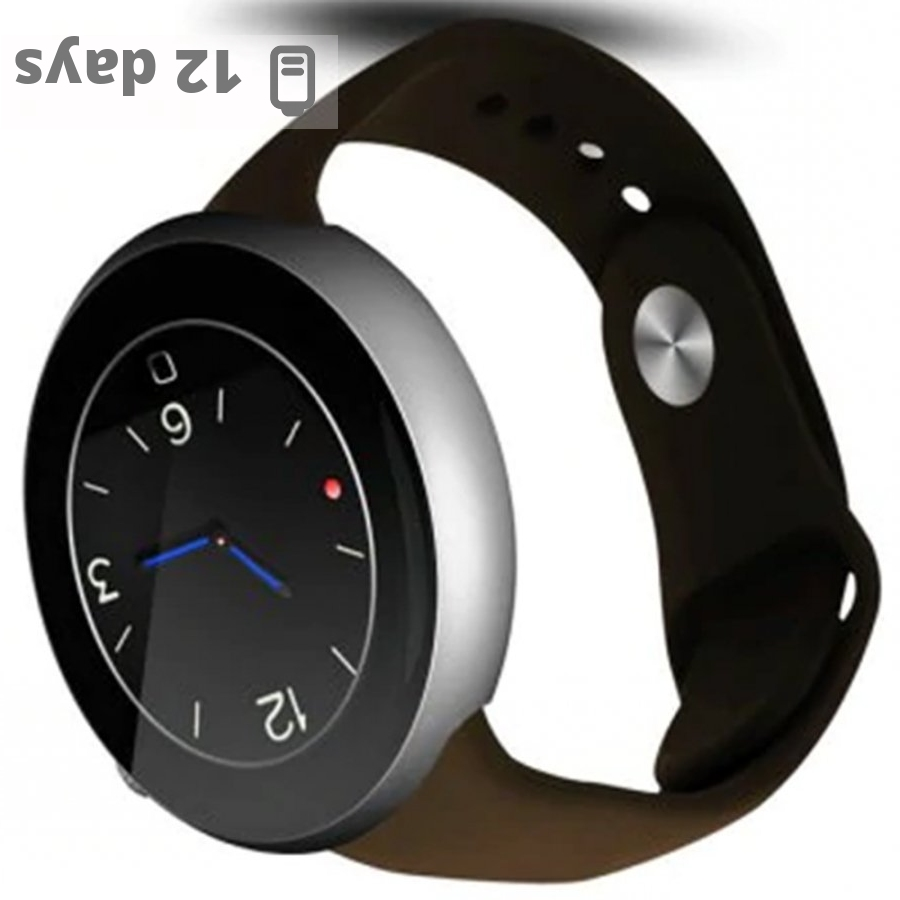 AOWO C1 smart watch
