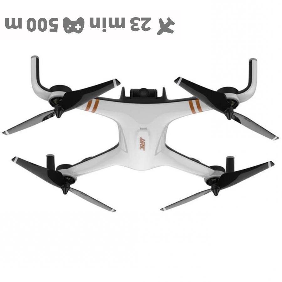 JJRC X7 drone