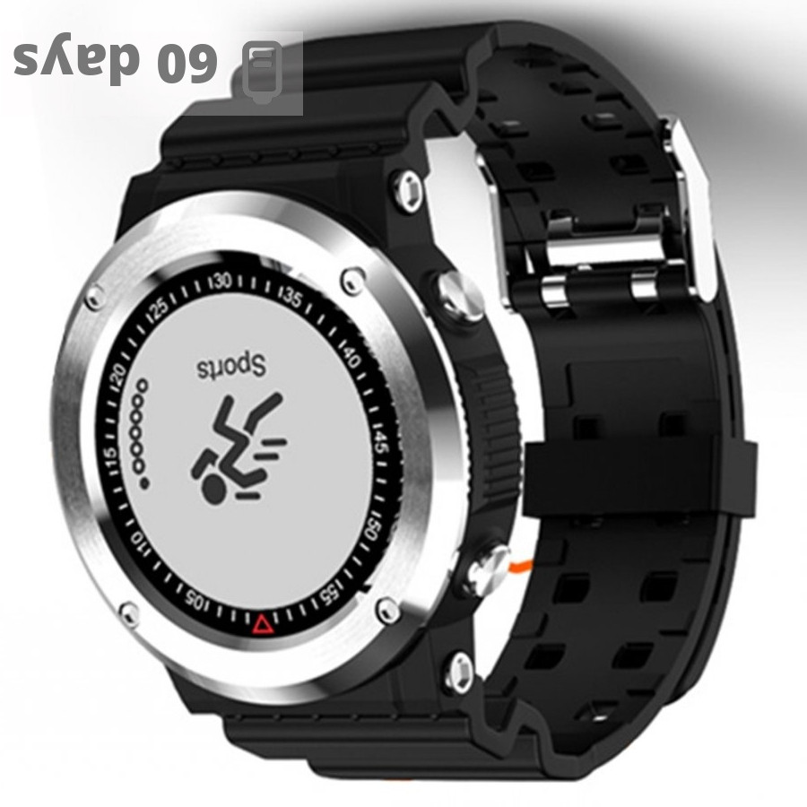 NEWWEAR Q6 smart watch