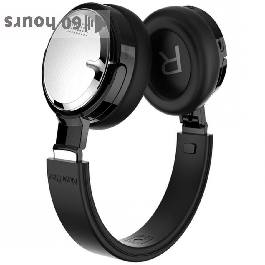 New Bee NB-10 wireless headphones
