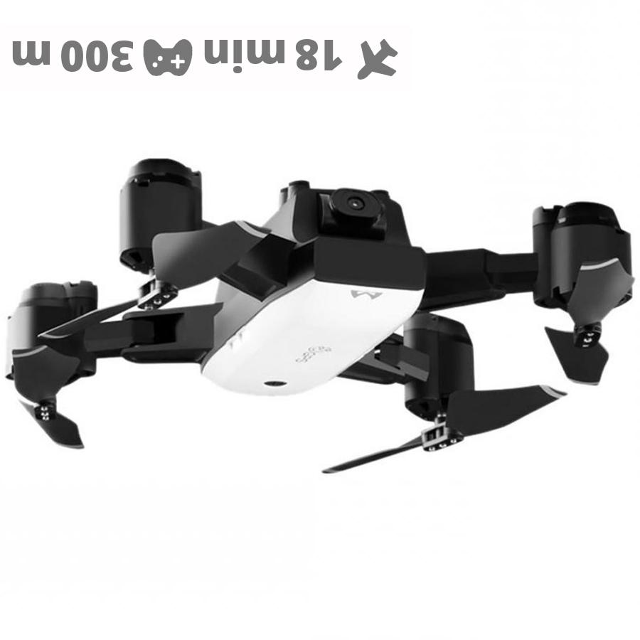SMRC S20 drone