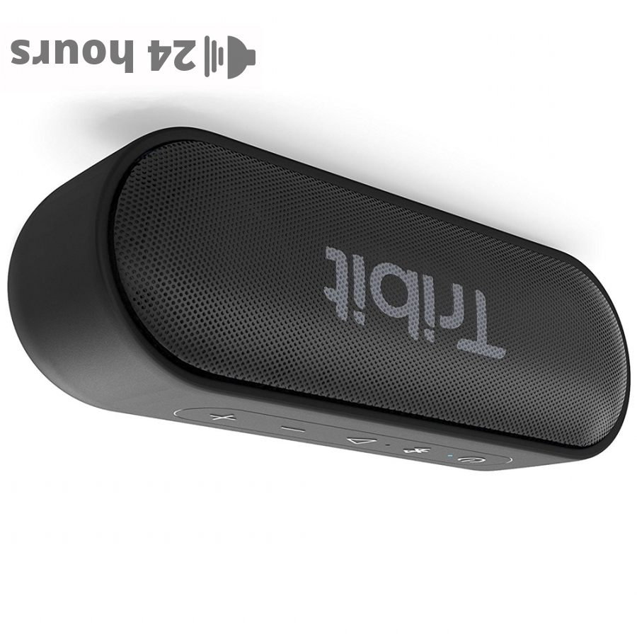 Tribit XSound Go portable speaker