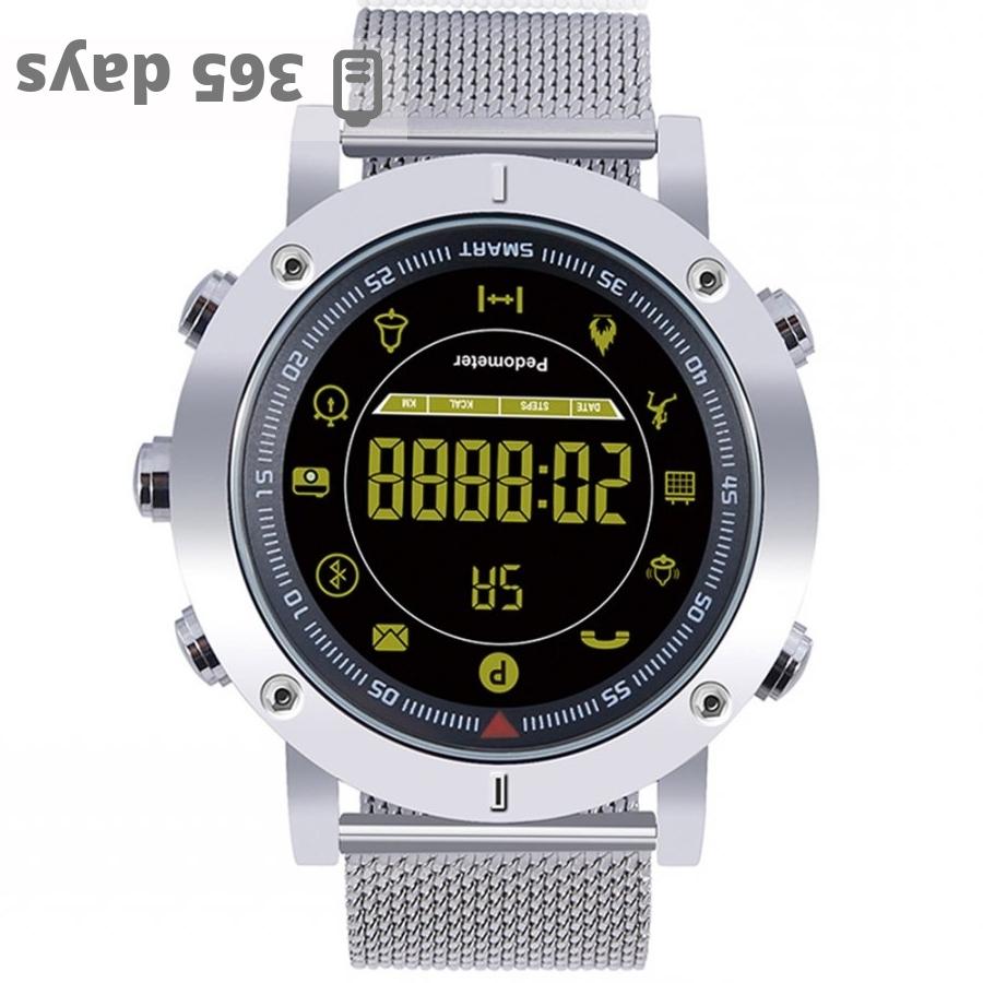AOWO X19 smart watch