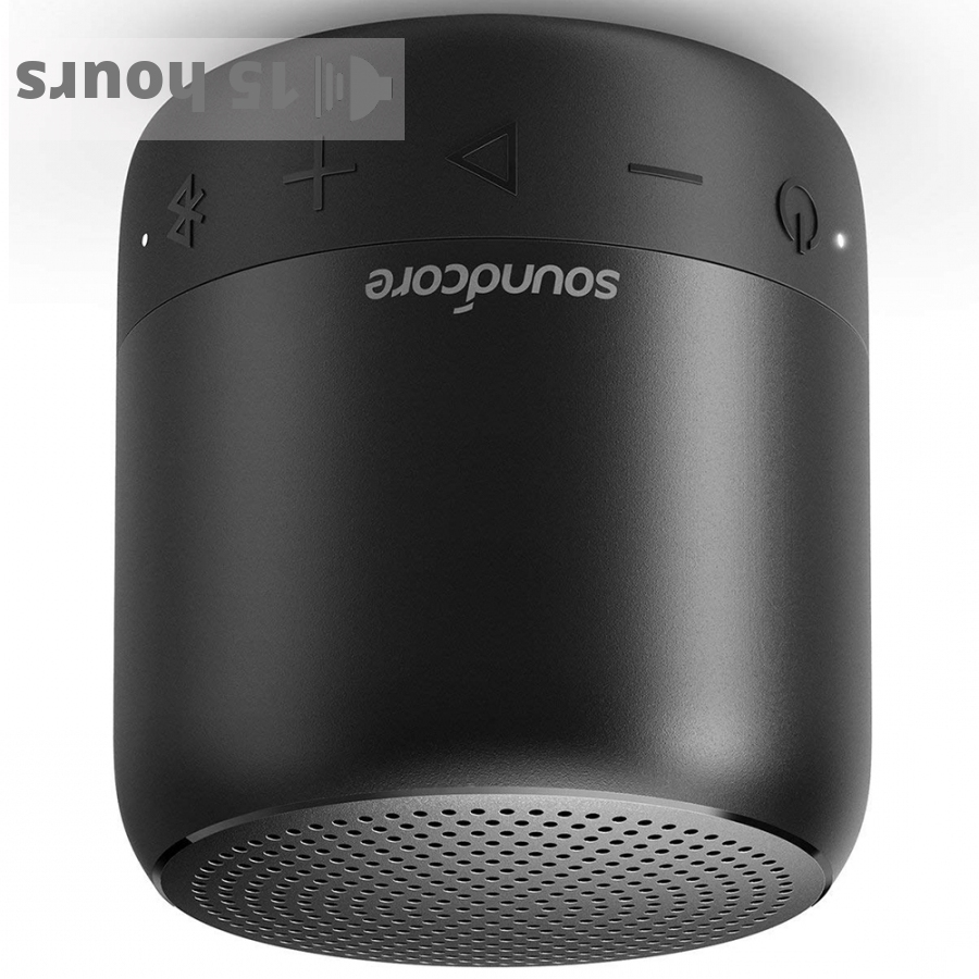 Anker Soundcore Mini 2 portable speaker